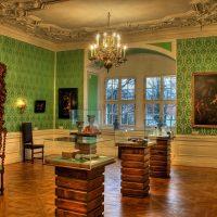 Bachausstellung_Köthen_klein