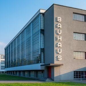 Bauhaus Dessau_300x300