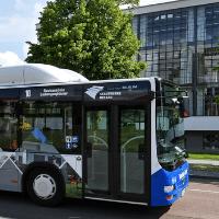 Bauhausbus_200x200