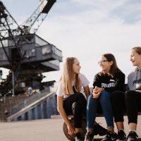 Bergmannstag-Ferropolis-September-2019-@Sebastian-Köhler-2_64_Teaser
