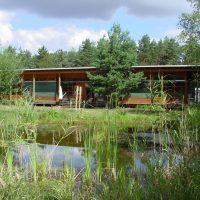 Biosphärenreservat_Auenhaus Foto Mirko Pannach_klein