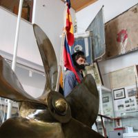 Heimatmuseum# (12)_klein