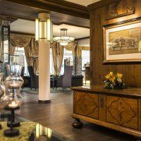 Hotel Best Western Wittenberg