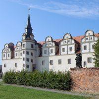 Johannbau Dessau