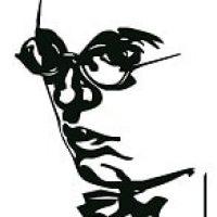 KWG_logo