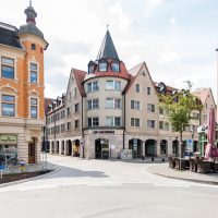 Luther Hotel Wittenberg