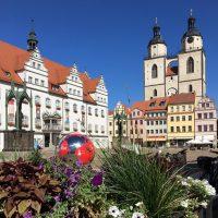 Marktplatz_Web