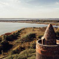 Roter Turm Pouch_Philip Wagner_Gemeinde Muldestausee_klein