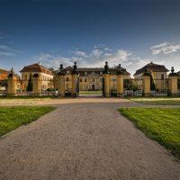 Schloss Mosigkau_SMG_Touren