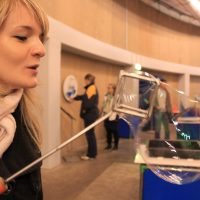Wasserzentrum_Experimente_BTF_Marit Schaller_07112012_klein