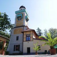 Wilhelms Turm Schöne Aussicht_Anja Knorr (2)_Web
