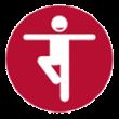 Erholung Icon